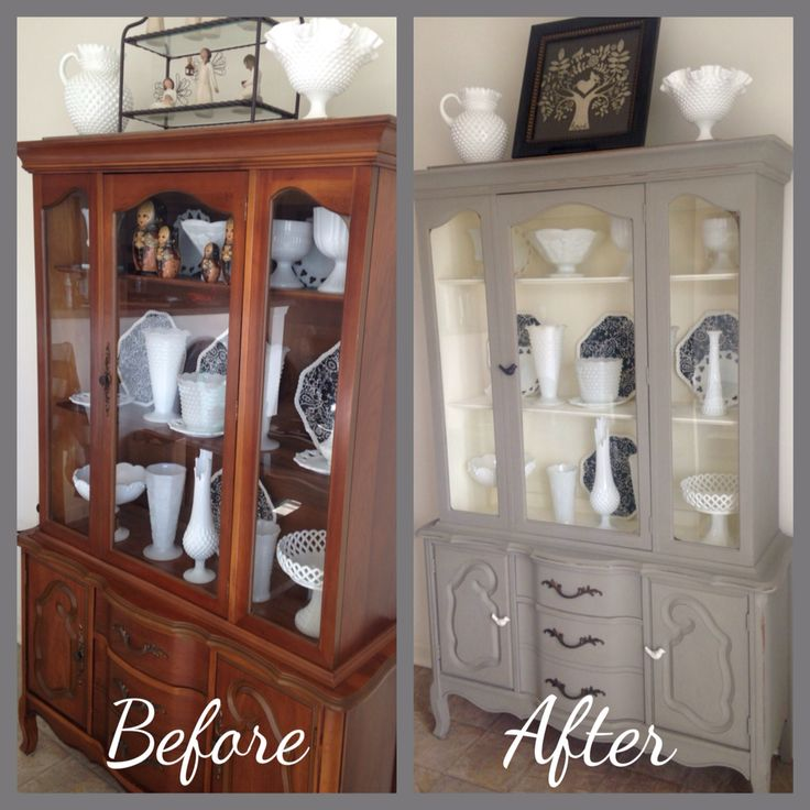 7 best decoart chalky finish diy images on pinterest With what kind of paint to use on kitchen cabinets for art deco candle holders