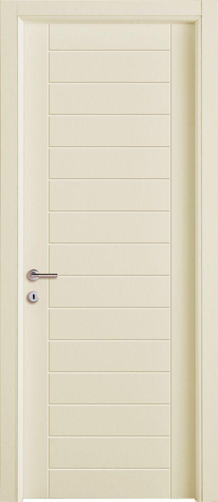 Двери Academy Venera Design