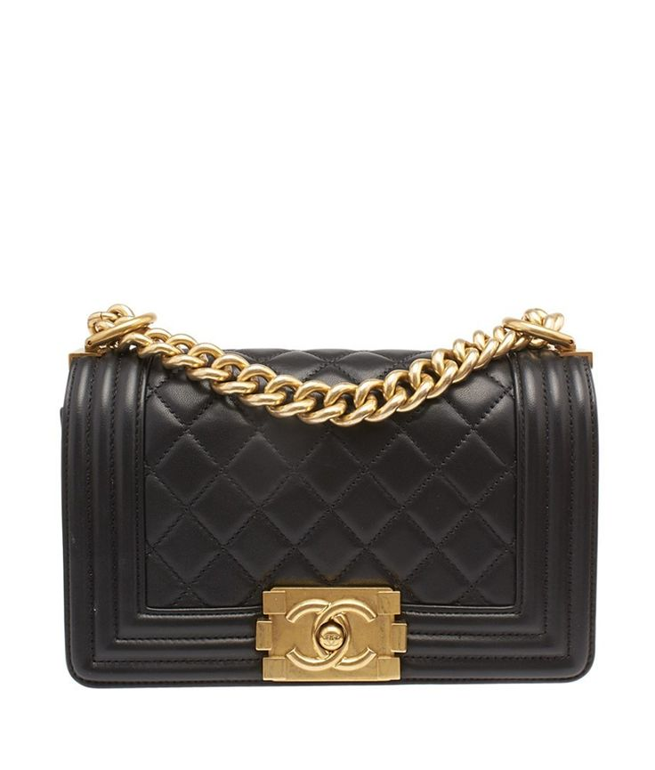 17 Best Ideas About Chanel Handbags On Pinterest Chanel