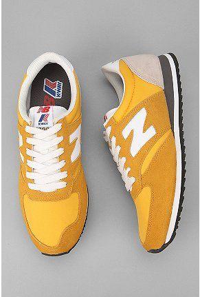 New Balance X K-Way 420 Sneaker