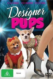 Watch Designer Pups Online Free. A young upcoming fashion designer, gets a rude awakening when she fails to land an internship under one of the city's biggest fashion designers. Thinking her dreams of making it as a ...