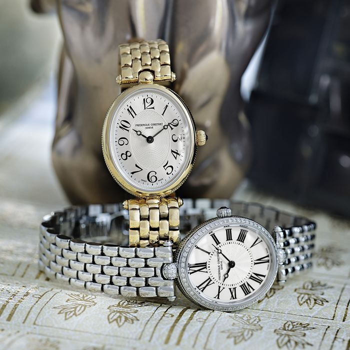 Frederique Constant #zegarek #watch #zegarki #watches #christmas #presents