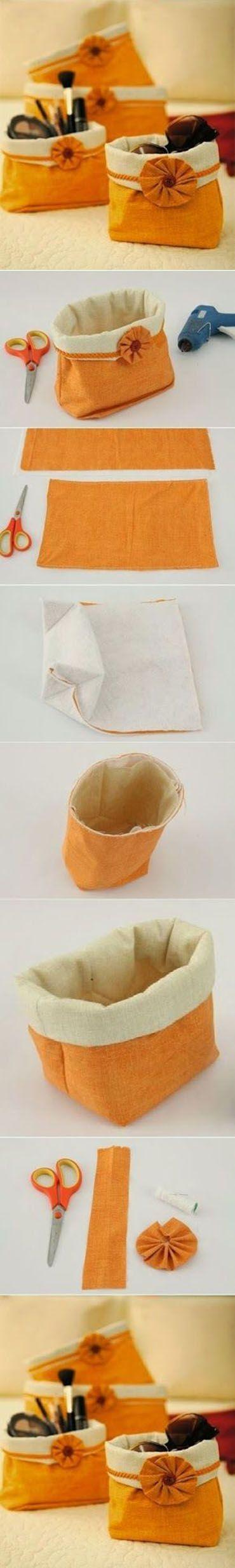 Cool Container | DIY & Crafts Tutorials by olga