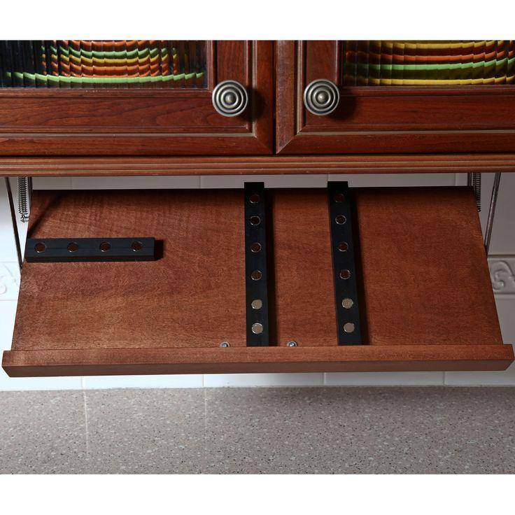 best 25 knife storage ideas on pinterest magnetic knife blocks rustic knife blocks and. Black Bedroom Furniture Sets. Home Design Ideas