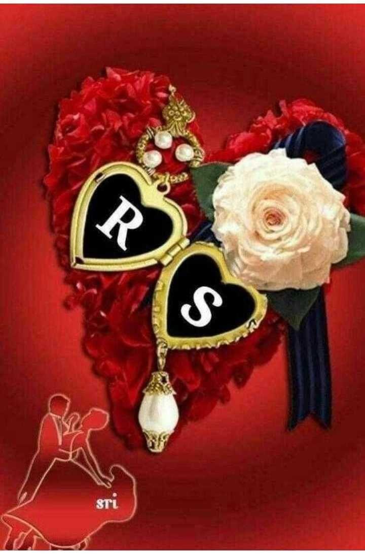À²²à²µ Sharechat Love Gif Halloween Wreath Romantic