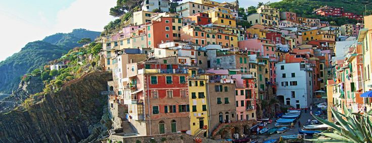 Trips To Italy | Custom Travel Vacation Packages | Trips 2 Italy