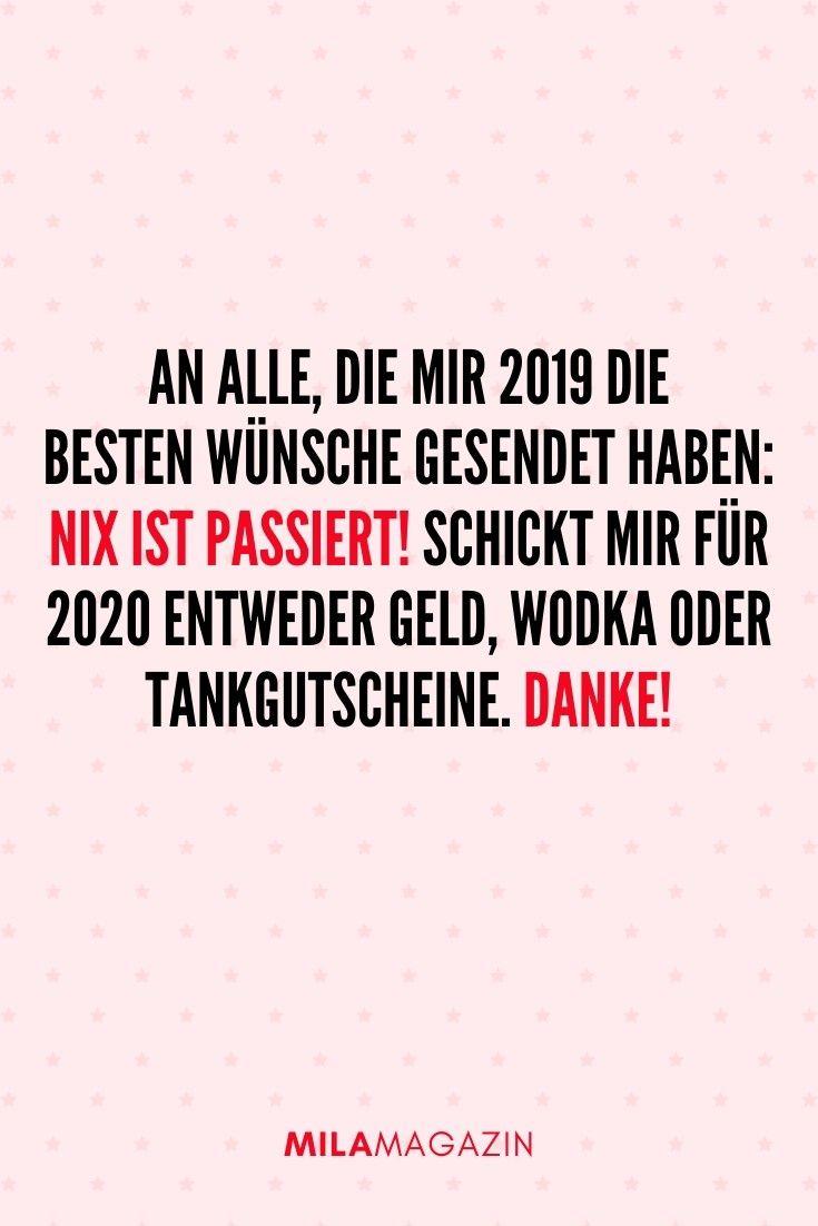 51 Originelle Neujahrswunsche Um 2021 Willkommen Zu Heissen Neujahrswunsche Silvester Spruche Lustig Lustige Zitate Und Spruche