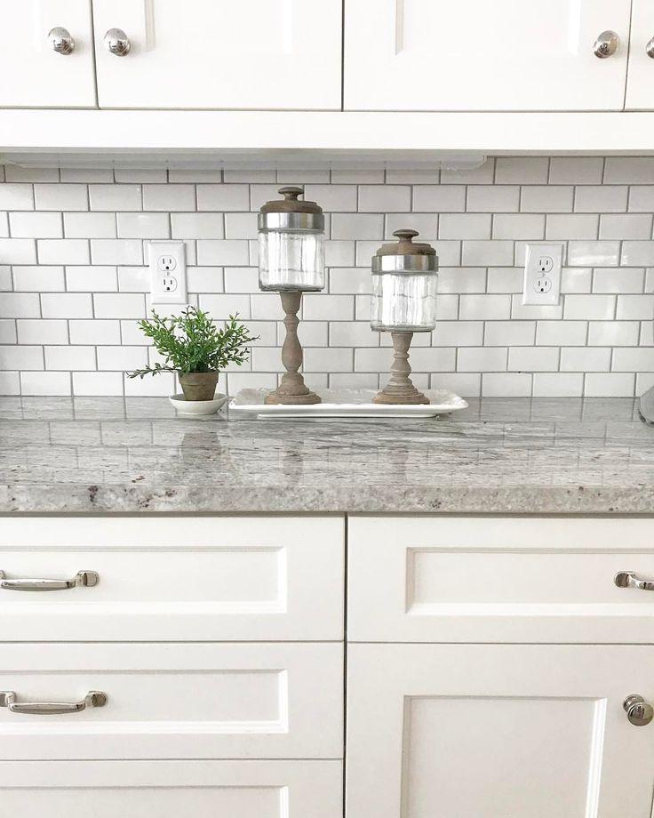 Chocolate Nonpareils White Dunmore Candy Kitchen: 25+ Best Ideas About River White Granite On Pinterest