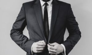 A black tie is a dress code, this code refers to an occasion's formality, whereas formal is about maintaining tradition. http://reinner.com/black-tie-considered-specific-dress-code/