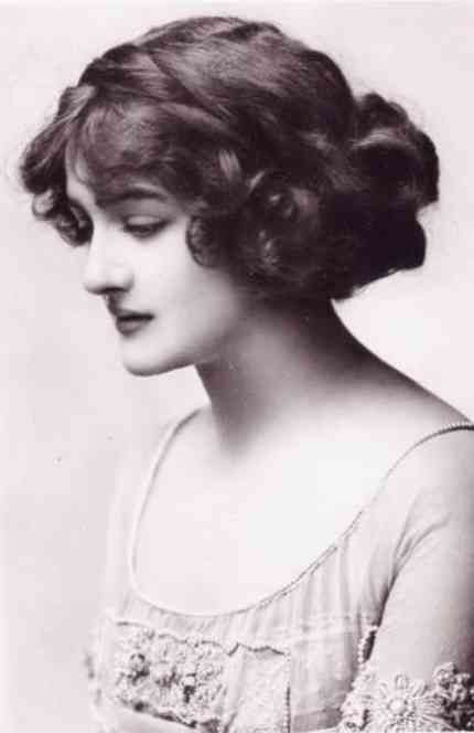lily elsie - Google Search