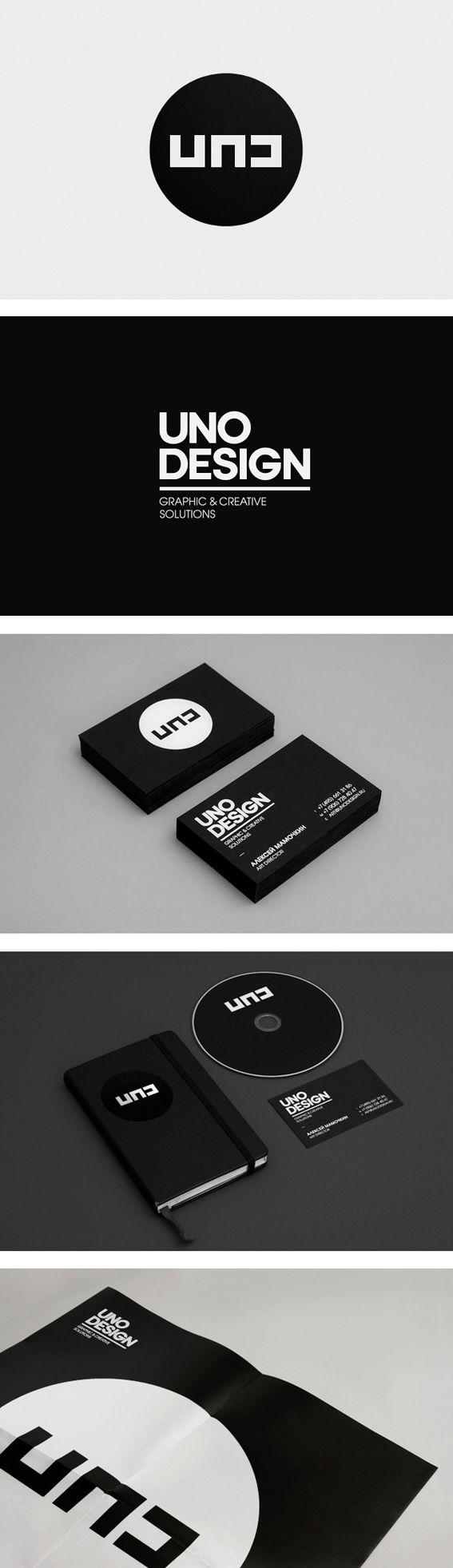 #identity #design #branding