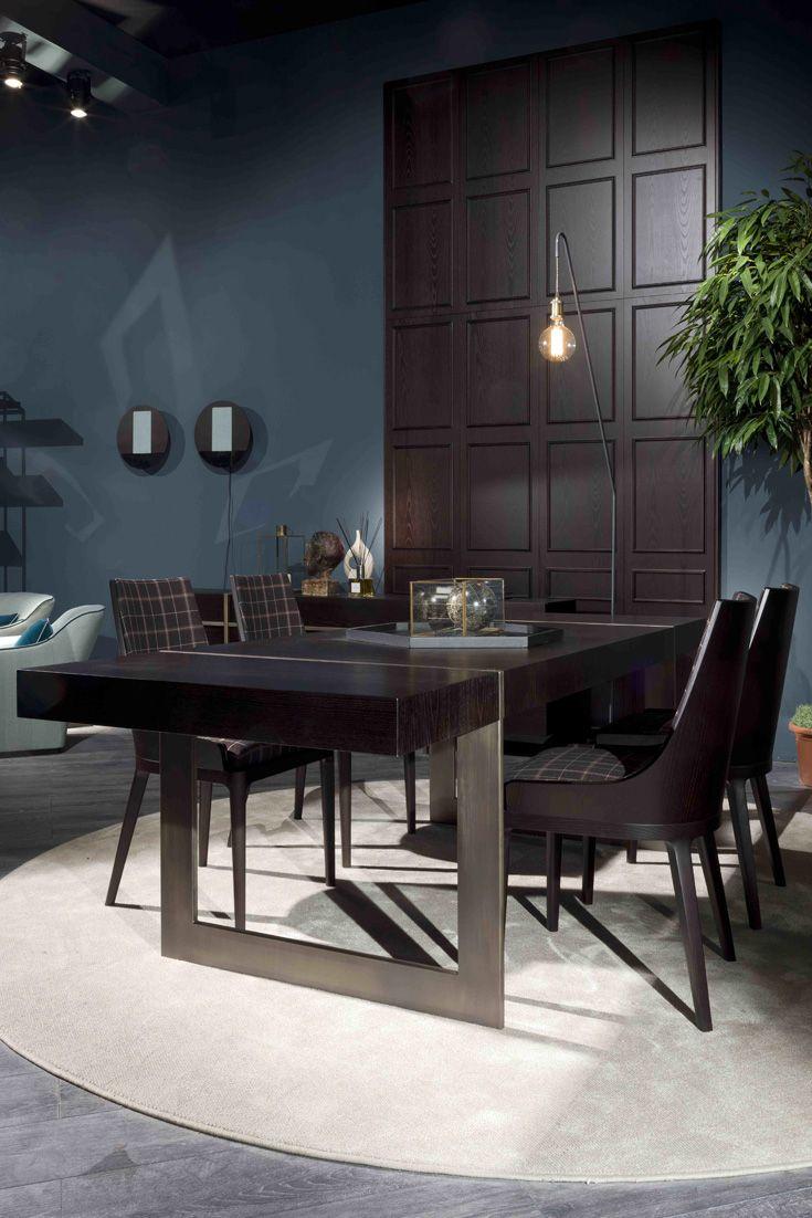 London Modern Furniture Classy Design Ideas