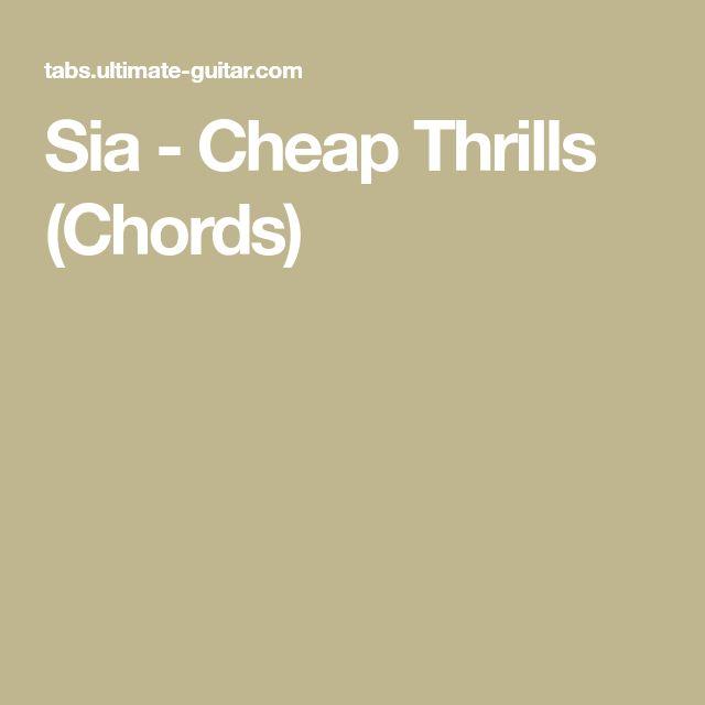 The  Best Sia Album Ideas On   Sia Singer Sia Artist