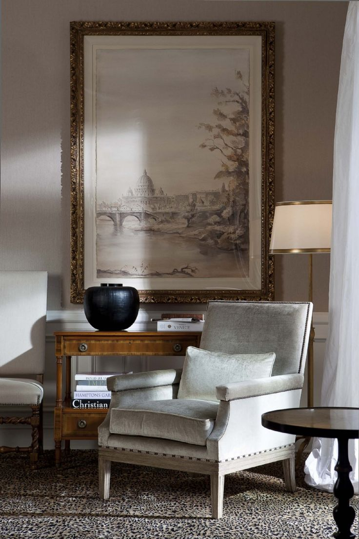 520 best living rooms images on pinterest french interiors