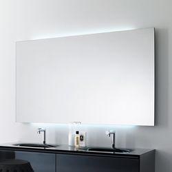 Wall mirrors-Mirrors-Minimal Mirror-Milldue