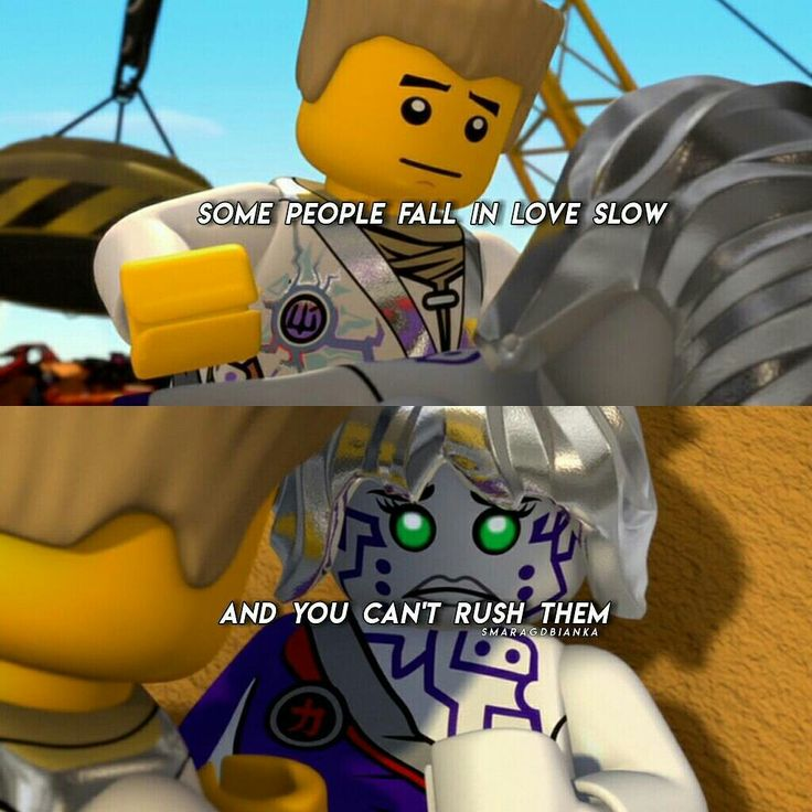 1864 best Ninjago images on Pinterest | Lego ninjago, Brother and Editor