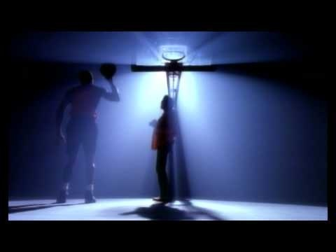 Michael Jackson - Jam Official Music Video, I Love this song & video!!:)