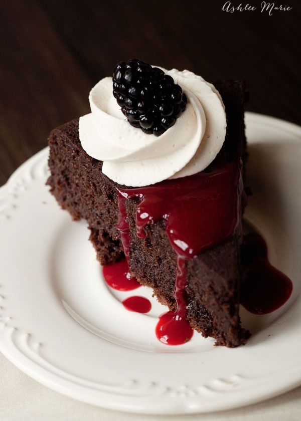 this flourless chocolate cake is my most requested recipe by anyone whose had it.  It is my very favorite dessert
