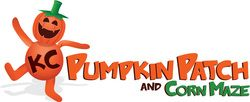 KC PUMPKIN PATCH & CORN MAZE: Gardner, Kansas