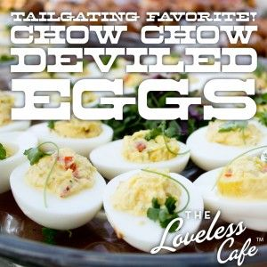 157 best deviled eggs images on pinterest eggs kitchens and 157 best deviled eggs images on pinterest eggs kitchens and deviled egg salad forumfinder Image collections