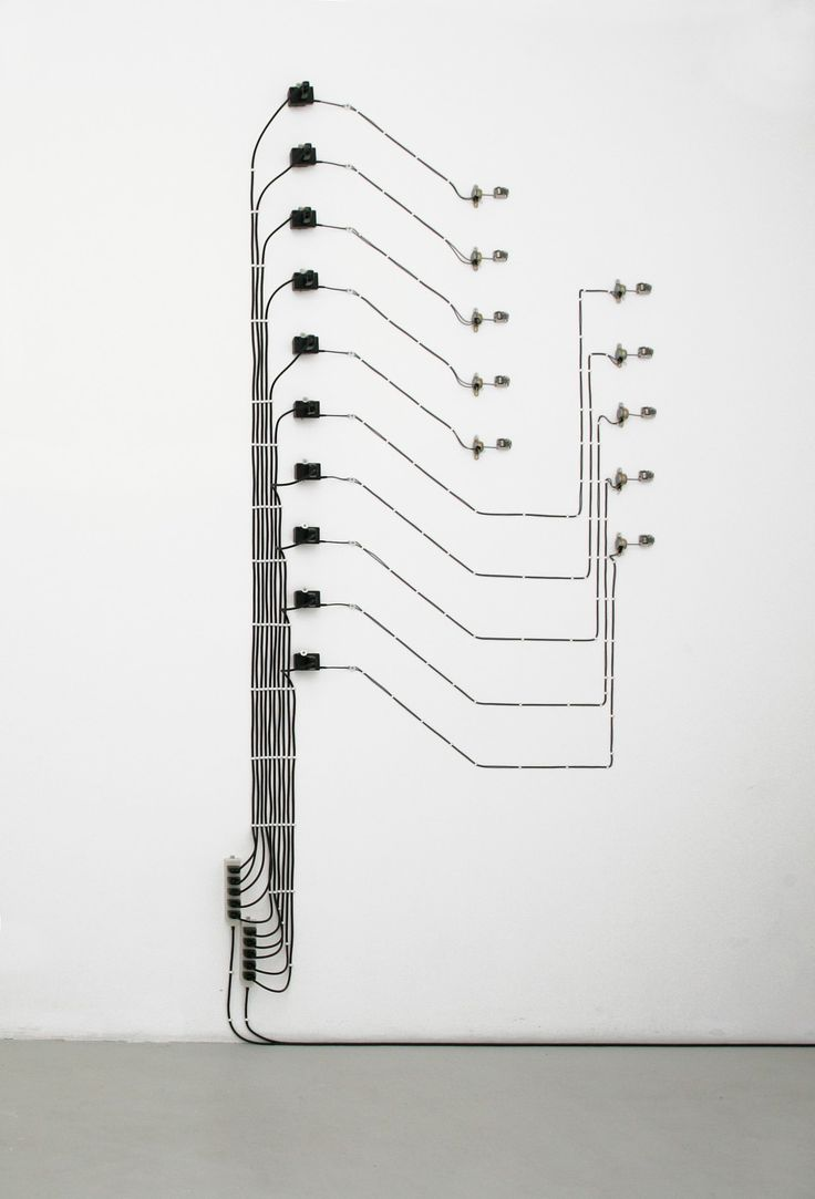 "Alberto Tadiello – ""Erasable Programmable Read Only Memory"" — T293"