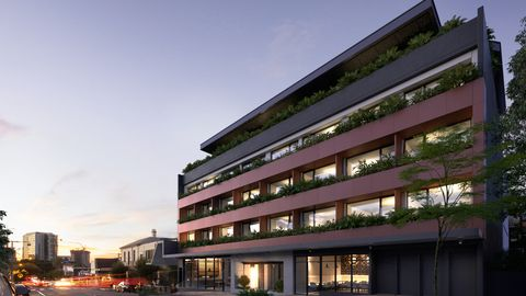 Appointment of Hotel Manager for the New Sage Hotel James Street, Brisbane http://www.eglobaltravelmedia.com.au/appointment-of-hotel-manager-for-the-new-sage-hotel-james-street-brisbane/ #Hotels #Brisbane