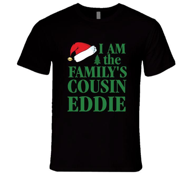 25 Best Ideas About Cousin Eddie Christmas Vacation On Pinterest Christmas Vacation Griswold