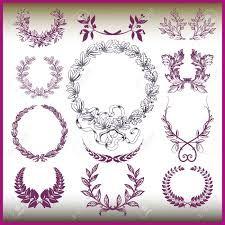 griekse sieraden ornamenten - Google zoeken
