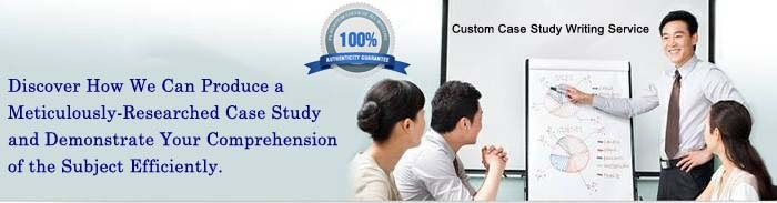 Academic Writing Services providing by www.contentwritigns.com such as case study writing, case study format, case study report, case study sample, sample case studies, leadership case study, case study example, management case study, marketing case study, business case study writing, case study writers, business case study writing format, case study writing tips.