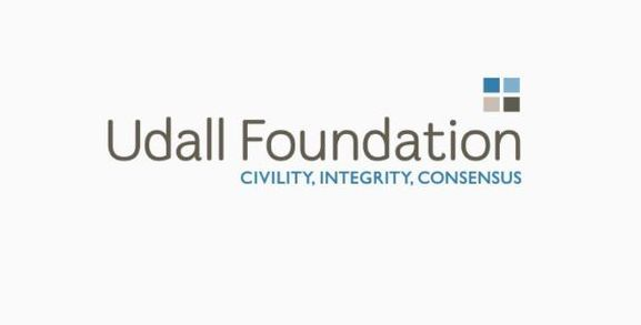 The Udall Foundation awards scholarships to college sophomores and juniors for leadership, public service, and commitment to issues related to Native American nations or to the environment.