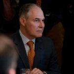 La EPA del Consejo Consultivo de Ciencia de Ahora Va a Ser Abastecido Por la Industria de los Cómplices
