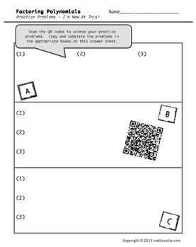 57 best qr codes and augmented reality images on pinterest find this pin and more on qr codes and augmented reality fandeluxe Gallery