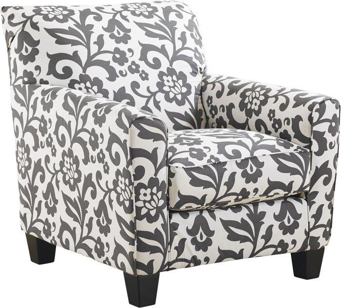 Parker Chair