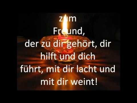 Höhner - Ich wünsch Dir Zeit - YouTube