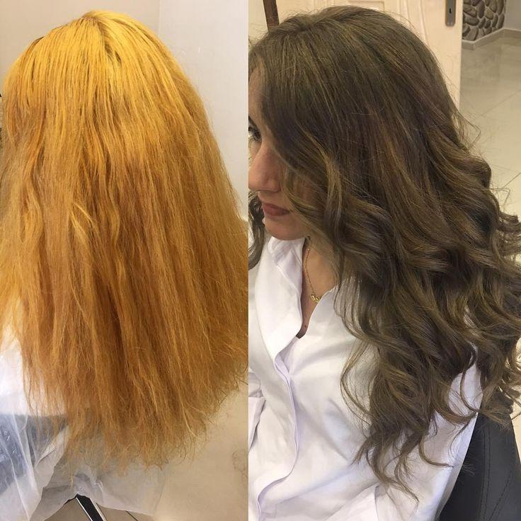 En doğalından küllü kumral ��#karakoprubayankuaforu #karaköprü #piazza #urfapiazzaavm #hairs #instacollage #moda #model #model #ombre #ombrehair #blonde #mikrokaynak #keratinkaynak #kuafor #makeup #beforeafter #makyaj #saç #sacmodelleri #karakoprubayankuaforu #guzelsaclar #güzelli̇ksalonu #ombre #hasannurselkuafor #topuzmodelleri #gelincicegi #gelinlik #kinagecesi http://turkrazzi.com/ipost/1517487783005805686/?code=BUPMxlBDlx2