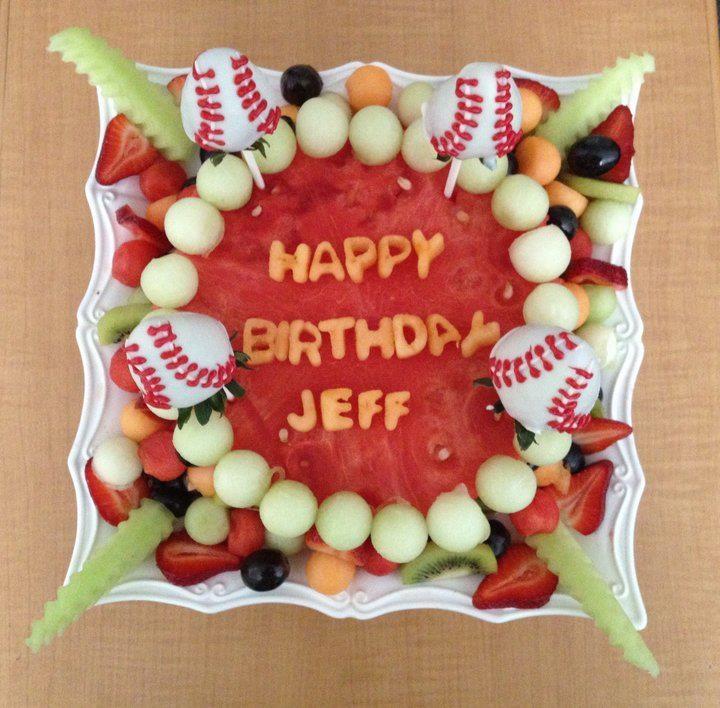 53 best Fruit cakes images on Pinterest Fruit cakes Fresh fruit