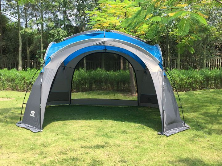 Cheap awning crank Buy Quality tent sidewalls directly from China tent automatic Suppliers FLYTOP Winter tent 2 persons Tourist double u2026 & Cheap awning crank Buy Quality tent sidewalls directly from China ...