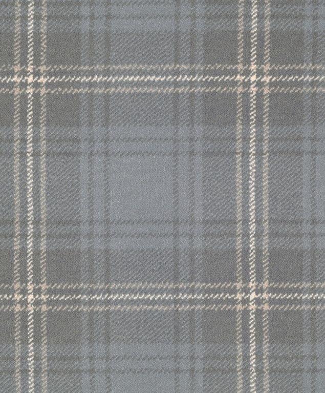1000 Ideas About Grey Carpet On Pinterest