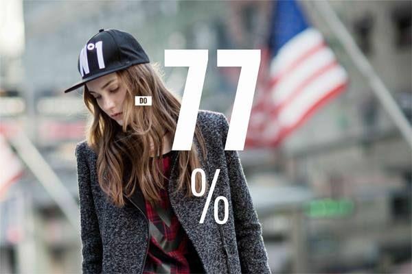 Jeszcze więcej za mniej w House...  https://www.facebook.com/house.clothing