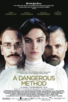 ~#QDQ~ A Dangerous Method (2011) Full Movie Simple to Watch android iphone ipad mac pc 720p 1080p
