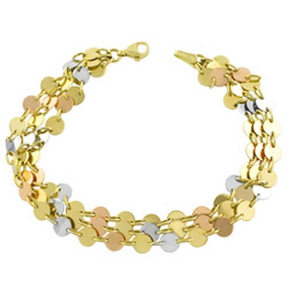 75 best Gold Jewellery Designs For Women images on Pinterest