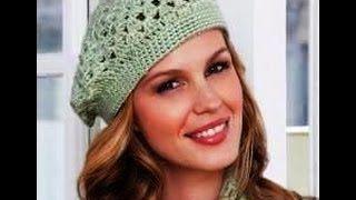crochet patterns - YouTube