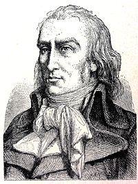 Barthélemy Louis Joseph Schérer, né le 18 décembre 1747 à Delle, près de Porrentruy, et mort le 19 août 1804 à Commenchon, près de Chauny1, est un général de la Révolution française.