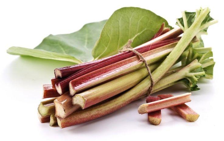 Oltre 25 fantastiche idee su piante perenni su pinterest for Piante aromatiche perenni