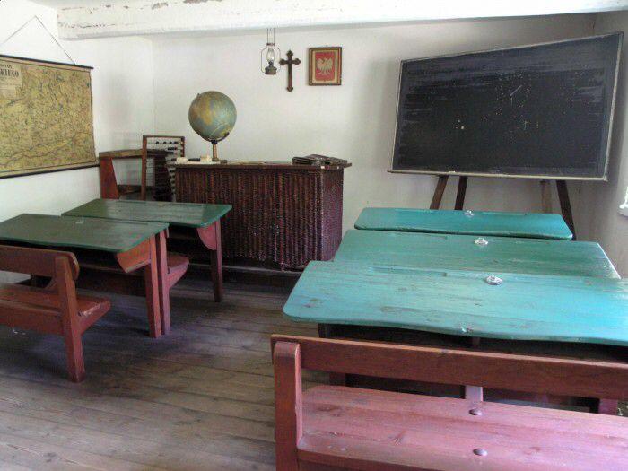 Obraz z http://www.muzeum.pila.pl/upload/obraz_galerie/43_R39UqYBTlq.jpg.