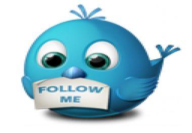 Add 10,000 Twitter Followers  for $5