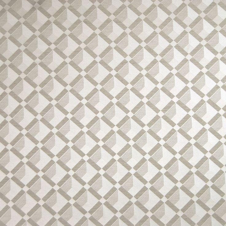 Warwick Fabrics : ARMSTRONG