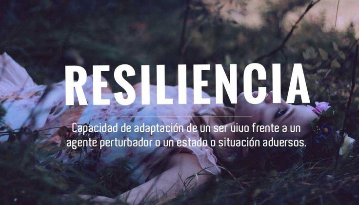 palabras bonitas castellano - Buscar con Google