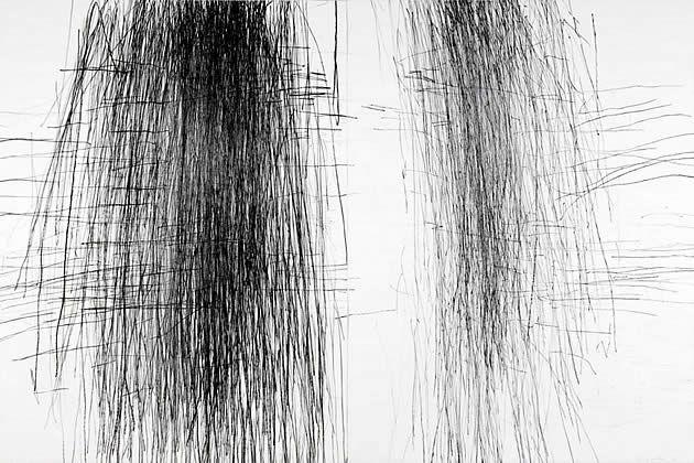 line-drawings-william-anastasi.jpg (630×420)
