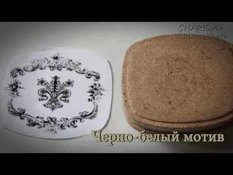 Ксения Свешникова - YouTube